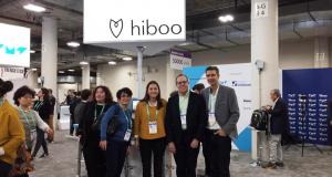 engie-remet-un-prix-coup-de-coeur-a-la-startup-hiboo-finaliste-du-prix-innovation-bercy-imt