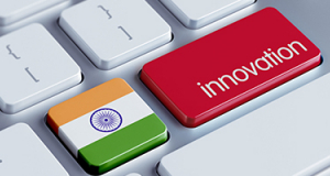 innovation-india-rickshaws-smart-traffic-tech