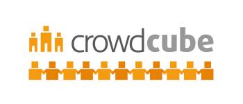 En temps record, une startup cleantech atteint son objectif de financement via le site de crowdfunding Crowdcube