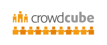 Cleantech start-up hits crowdfunding target on Crowdcube in record time