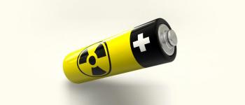 Une nouvelle batterie nucléaire à fins commerciaux est en développement