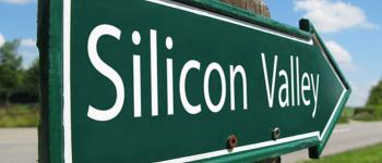 Avis de tempête sur la Silicon Valley