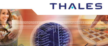 Thales: inauguration of an innovation hub in Singapore