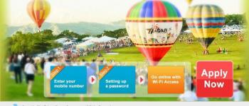 4 municipalités taïwanaises classées comme smart cities par l'ICF
