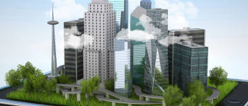 A New Smart City Cloud Platform in Boston