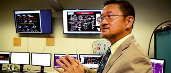 """WSU construit une laboratoire """"ville intelligente"""" pour tester les technologies du smart grid"""