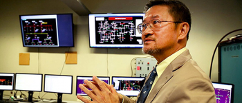WSU building 'smart city' lab to test smart grid technologies