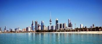 Les villes intelligentes sont les moteurs du changement dans le paysage énergétique