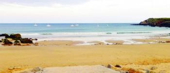Un ambitieux Plan énergies nouvelles en Vendée