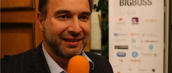 "Digital: GDF Suez, a ""hyperinnovative business"" in the field"