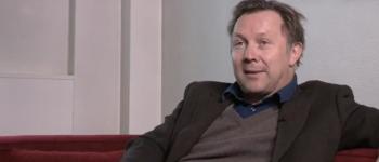 Ivan Gavrilloff, PDG de Kaos Consulting,