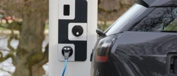 Les bornes pour voitures électriques intelligentes de PowerDale ont séduit le Fonds d'investissement de GDF Suez