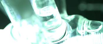 L'hydrogène, une source d'énergie pour demain