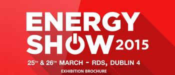 ENERGY SHOW