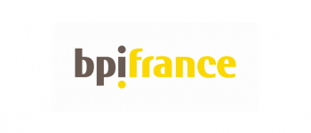 Bpifrance wants to get big corporations and startups together