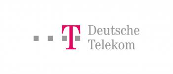 Le nouveau géant du VC européen : Deutsche Telekom