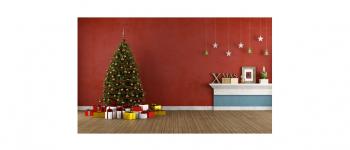 Spécial Noël : 10 idées de cadeaux pour la maison connectée
