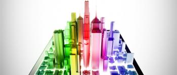 L'open data permet aux villes de devenir intelligentes