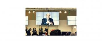 5 idées pour favoriser la naissance d'un Google français