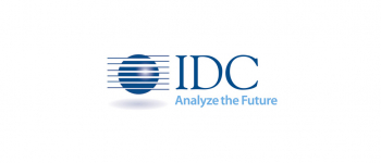 International Data Corporation (IDC) Predicts the 3rd Platform Will Bring Innovation, Growth, and Disruption Across All Industries in 2015