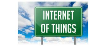 SIGFOX, Arqiva launch Internet of Things network in 10 UK cities