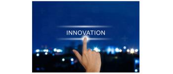 Innovation Insights