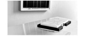 Comwatt : l'électricité à consommer sur place