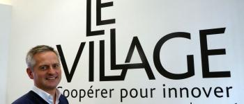 Pépinière Le Village : un écosystème ouvert à ses habitants, les innovateurs