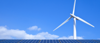 Top 5 Smart Grid Trends of 2014