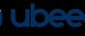 Europcar conclue sa première acquisition stratégique : Ubeego, spécialistes de la mobilité partagée pour entreprises