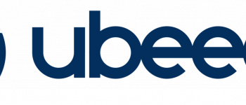 Europcar completes its first strategic acquisition with Ubeeqo, the specialist in shared mobility solutions for businesses