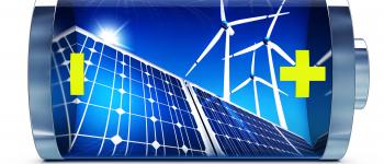 Sustainable Innovations vérifie une expérience de l'université Harvard sur les batteries à courant puissant