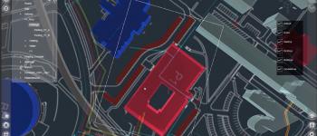 Stereograph, la réalité virtuelle au service des infrastructures