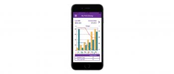 Think Energy lance son application mobile pendant que IT lance sa stratégie mobile