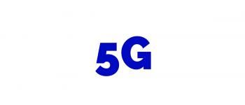 La technologie 5G : un avenir prometteur pour l'internet des objets ?