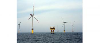 Quelles innovations de l'industrie de l'énergie alternative faut-il suivre en 2015 ?