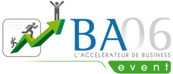 GDF SUEZ will help choose the winner of the Best Innovative Company Trophy at the BA06 Event