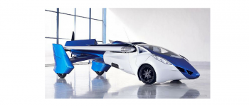 5 innovations that will radically change your mobility