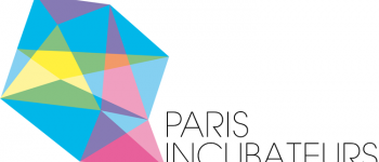 """Five start-ups join the incubator launched by GDF SUEZ and Paris&Co  """"For better energy in the City"""""""