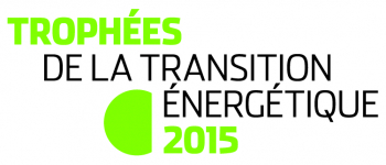 2015 Innovation Trophies: GDF SUEZ will award the Startup Prize