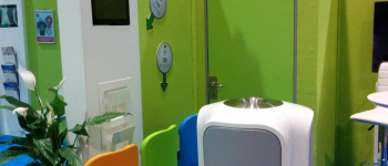 GreenCREATIVE, inventor of the first smart trashcan, granted the 2015 Start-up of the Year Award