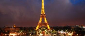 ENGIE Innovation Week – Conferences and Debates in Paris