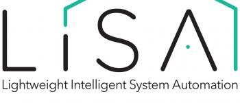 Hack4Europe : ENGIE récompense Lisa, la box domotique qui connecte les objets du quotidien