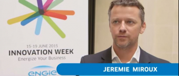 Interview with Jérémie Miroux, founder and CEO of BioEntech
