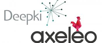 Deepki rejoint l'accélarateur Axeleo