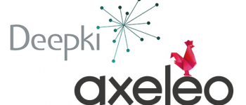 Deepki joins the Axeleo accelerator