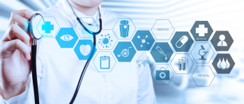 """Next """"Innovation Dating"""" event on e-health in Lyon, on November 4th"""