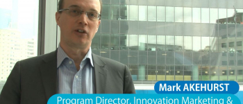 ​New perspectives for smart energy management