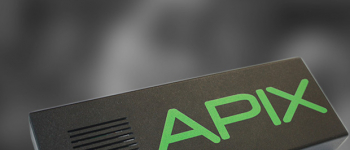 ​APIX Analytics wants to revolutionize gas analysis