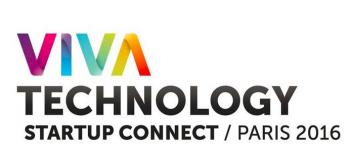 Venez découvrir l'écosystème d'open innovation d'ENGIE  lors de Viva Technology